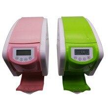 150orders Each week, Automatic wet towel dispenser, Made In Taiwan