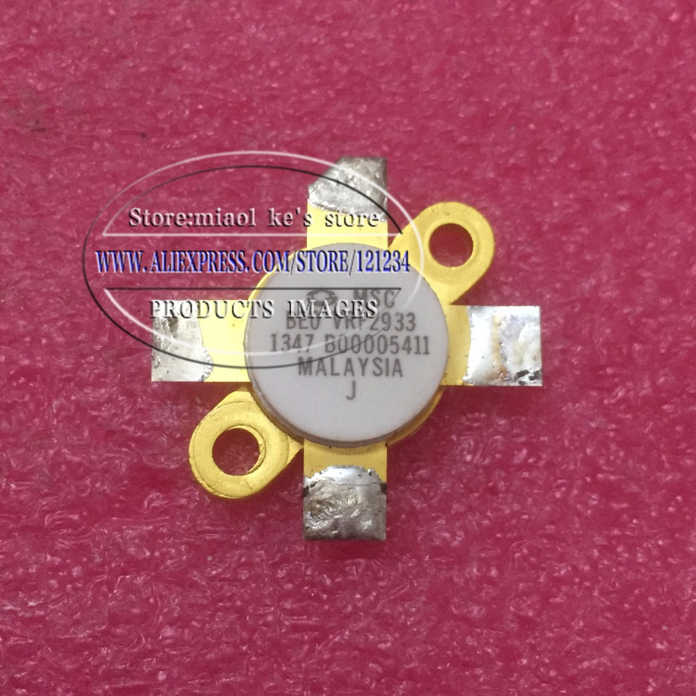 VRF2933 1pcs Disassemble parts imported good quality