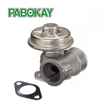 цена на FOR Ford Transit [2004-2006] 2.4 TDCi Vanne EGR Valve 1148330