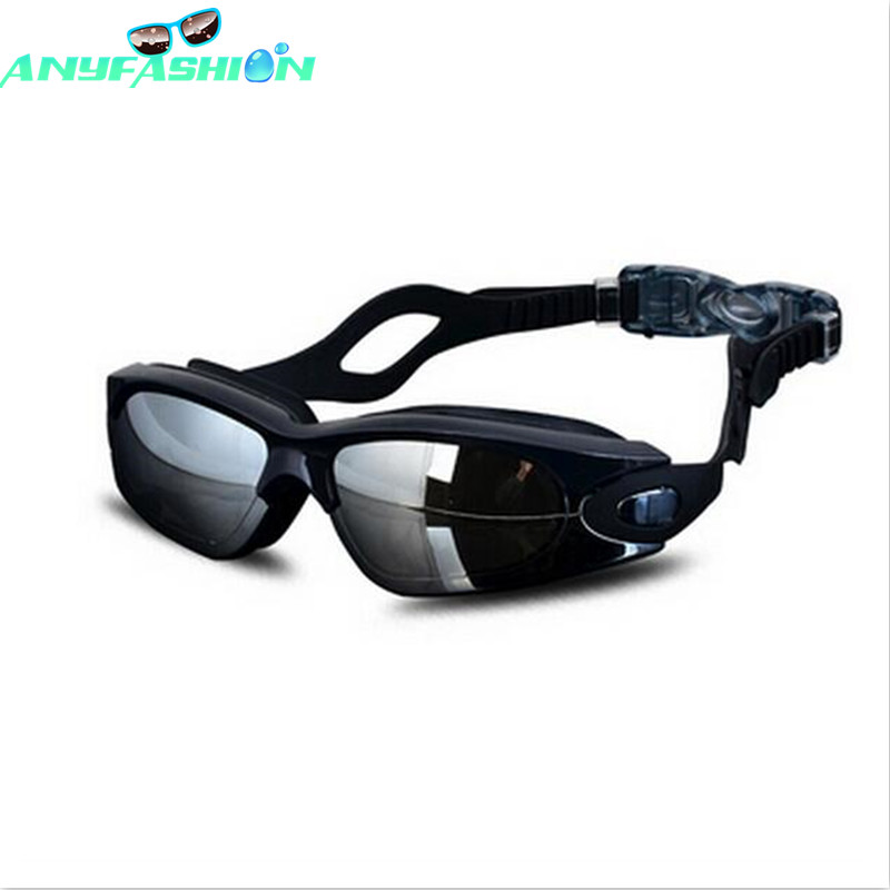 large goggles  Popular Large Swimming Goggles-Buy Cheap Large Swimming Goggles ...