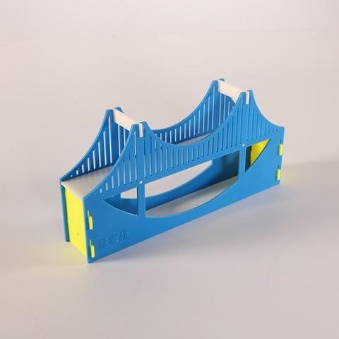 estrutura modelo kit instrumento ensino fisica