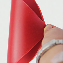 Xi Enting Оригинальный настольный теннис резиновые прыщи-в спин петли накладки для ракеток для пингпонга с губкой для ракетка для пинг-понга