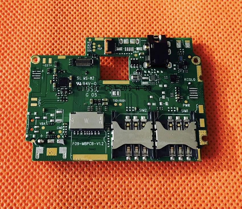 Original mainboard 1G RAM+8G ROM Motherboard for iMAN X5 MTK6580 Quad Core 4.5 HD Free ShippingOriginal mainboard 1G RAM+8G ROM Motherboard for iMAN X5 MTK6580 Quad Core 4.5 HD Free Shipping