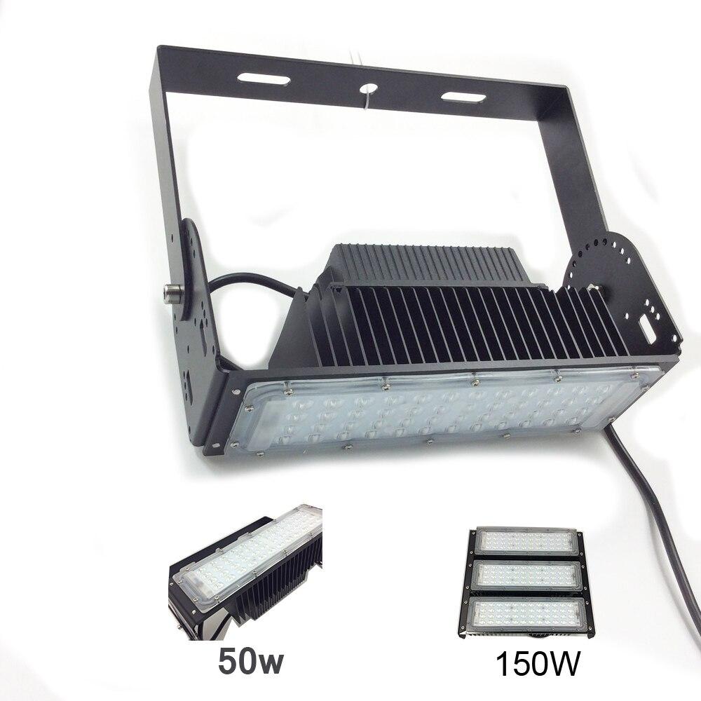 50W 100W 150W 200W 300W Adjustable LED High Bay Lamp,Retail Lights Low Bay -Module Design High Quality SMD 3030 nickel bay nick
