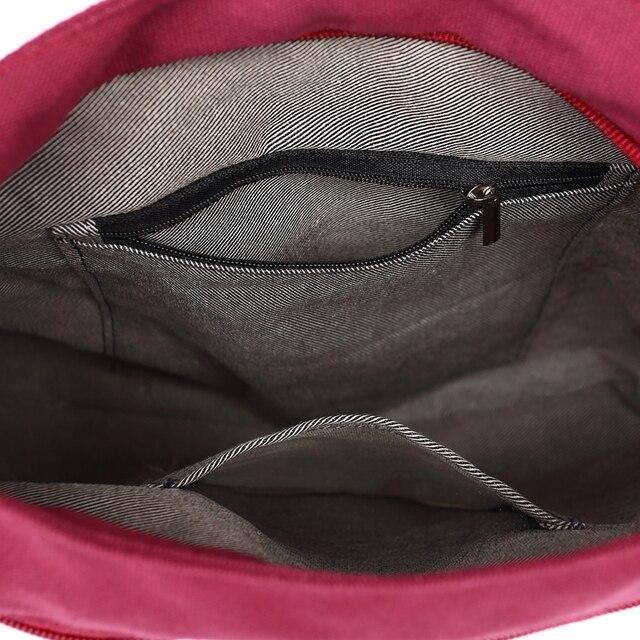 Cotton Fabric Sling Shoulder Bag Women's Vintage Hippie Patchwork Messenger Bag Thai Style Hobo Shoulder Gypsy Bag 5
