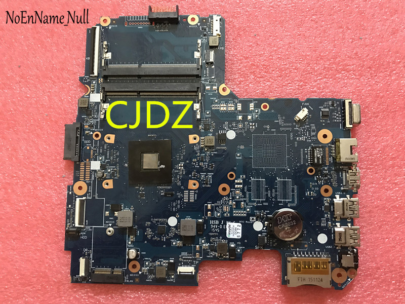 814506-501 free shipping FOR HP 245-G5 14-AF Motherboard 814506-001 Laptop Motherboard  6050A2731601-MB-A01 100% Fully Tested814506-501 free shipping FOR HP 245-G5 14-AF Motherboard 814506-001 Laptop Motherboard  6050A2731601-MB-A01 100% Fully Tested