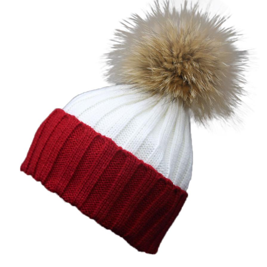 New Top Fashion Women Winter Crochet Hat Wool Knit Hemming Warm Cap accessory for the winter Hats Vicky building blocks pg966 the twelfth doctor idea021 doctor who set 21304 super hero action bricks kids diy educational toys hobbies