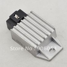 Motorcycle Voltage Regulator Rectifier for GY6 125