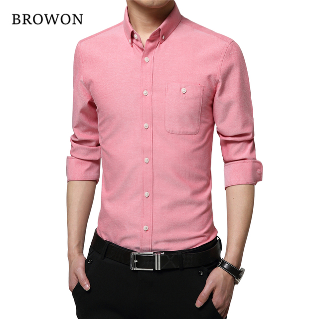 Designer Shirts For | Plus Size 5xl 2018 Autumn Casual Men Designer Shirts Man Shirt Long