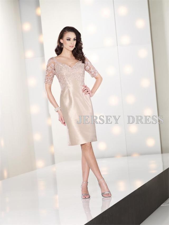 Aliexpress.com : Buy Mother Of Bride Dress Plus Size The Dresses ...