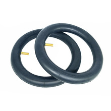 2Pcs Inner Tubes Pneumatic Tires Thick Wheel Tyres for Xiaomi Mijia M365 Electric Scooter 8 1/2x2 B2Cshop