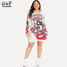 989ee87abe940 Promoción de Casual Vestido Coreano - Compra Casual Vestido Coreano ...