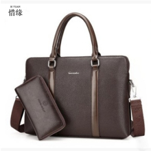 2017 Fashion Women Messenger crossbody Bags COMPOSITE GENUINE LEATHER Women's Handbag Vintage Ladies Tote Crossbody Shoulder Bag