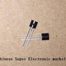 20PCS 2SD965R TRANSISTOR 2SD965 TO-92 D965