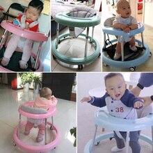 Multi-function Baby Walkers