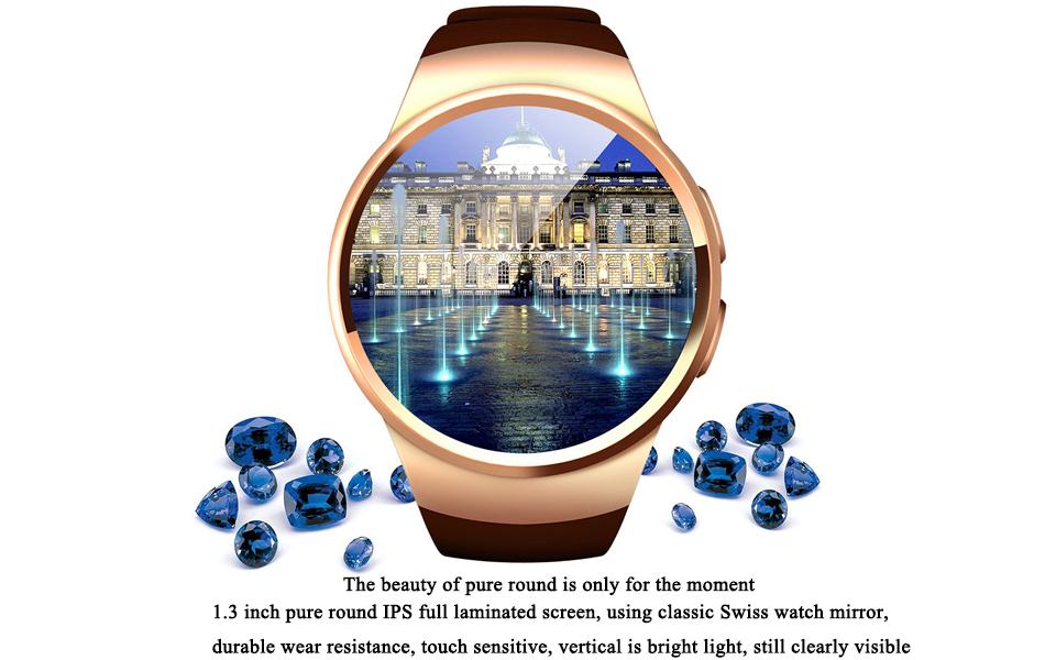 08 apple watch