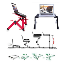 Desk Folding Tray Laptop