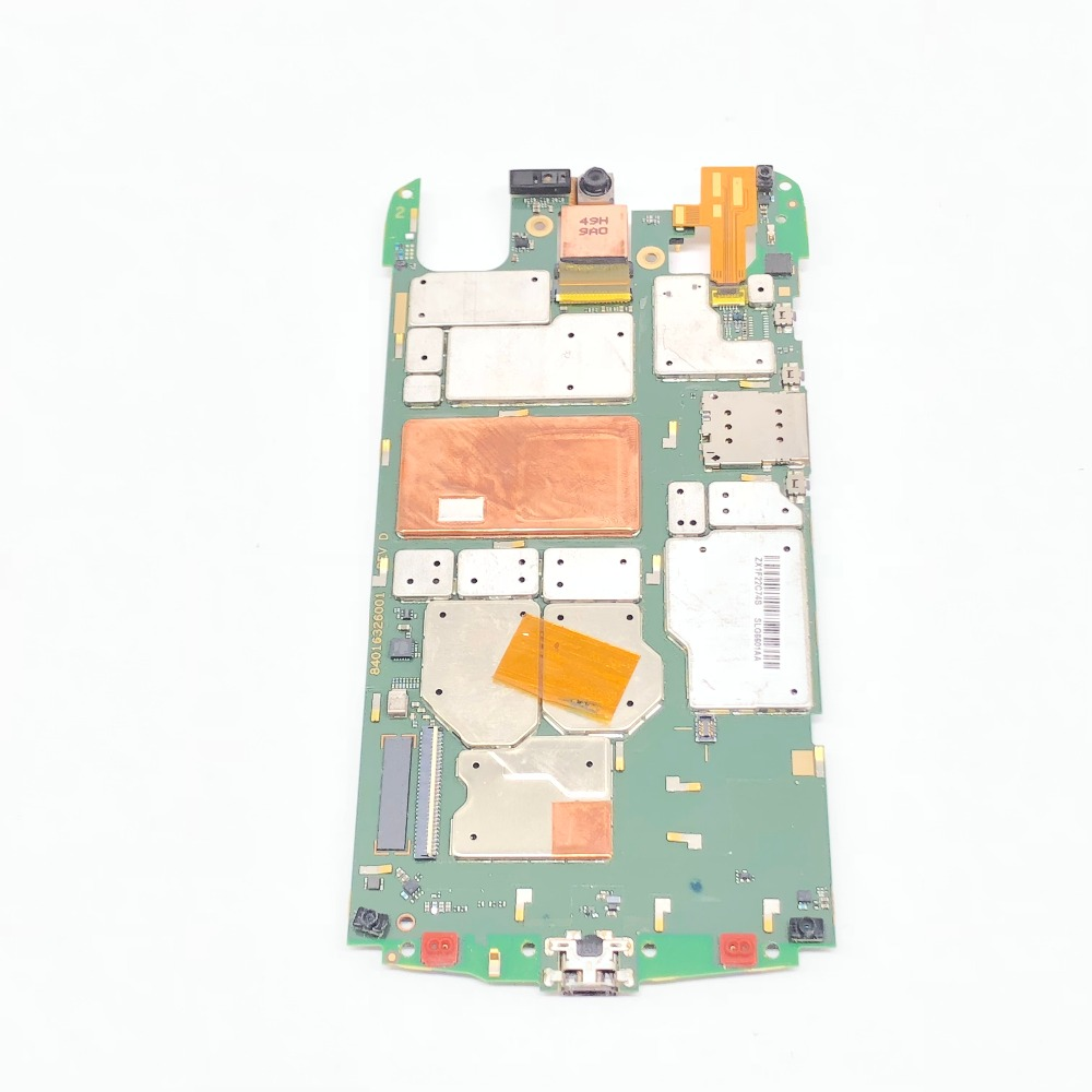 small resolution of  buy motherboard motorola and get free shipping on aliexpress com on motorola microphone wiring diagram