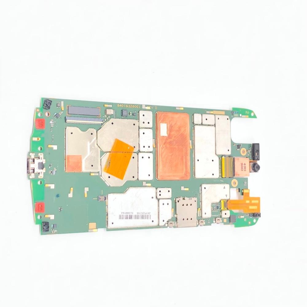 buy motherboard motorola and get free shipping on aliexpress com on motorola microphone wiring diagram  [ 1000 x 1000 Pixel ]