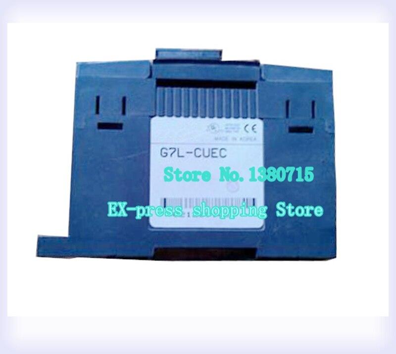 цена на G7L-CUEC communication Extension module K120S PLC