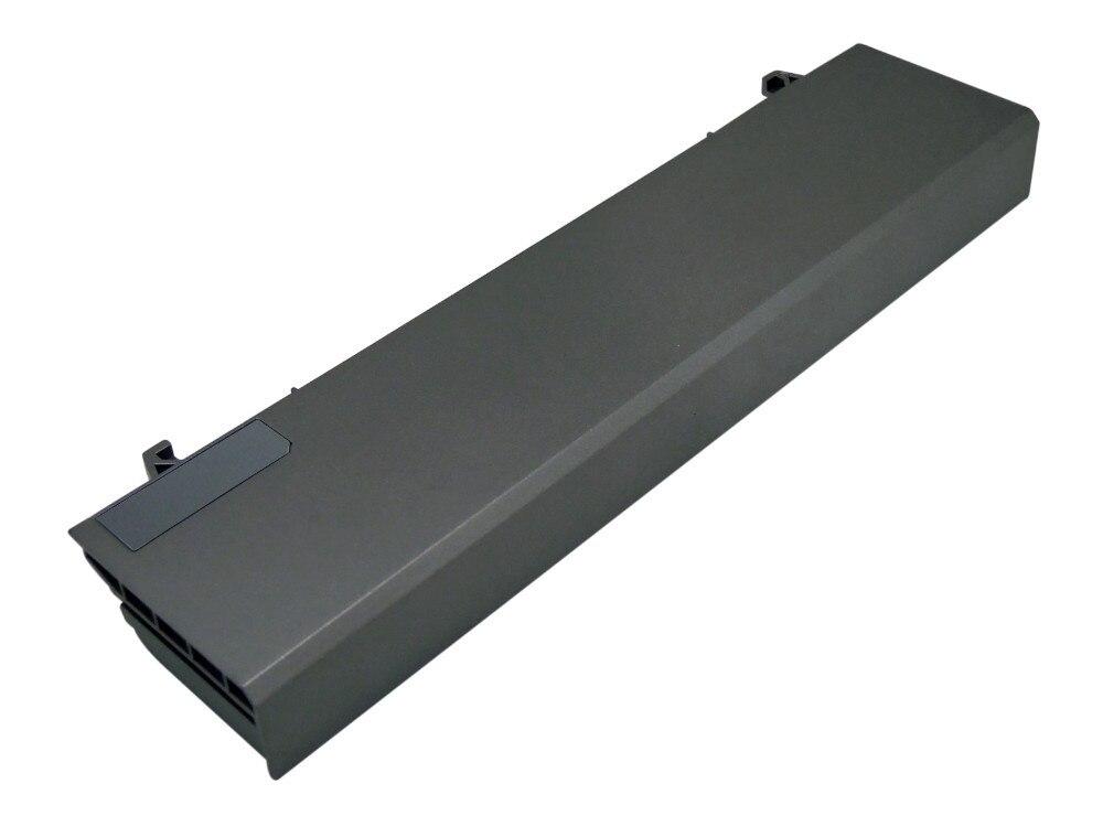 LMDTK 6 ячеек Аккумулятор для ноутбука DELL Latitude E6400 E6500 E6410 E6510 точность M2400 M4400 KY266 KY268 KY265 PT434