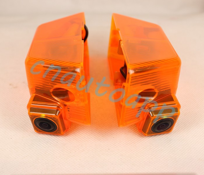 Sprinter-side-camera-2