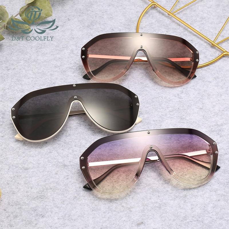 Новинка 2020, модные очки для женщин, винтажные , для женщин и мужчин, простые, классический стиль , солнцезащитные очки UV400 , индивидуальный диз...