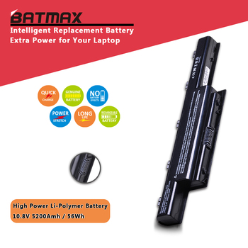 Laptop Battery for ACER Aspire 4250 4333 4551 4741 4743 5250 5253 5336 5552 5733 5741 5742 5750 5755 TravelMate 5735 5740 5742 laptop battery for acer aspire 4250 4333 4551 4741 4743 5250 5253 5336 5552 5733 5741 5742 5750 5755 travelmate 5735 5740 5742