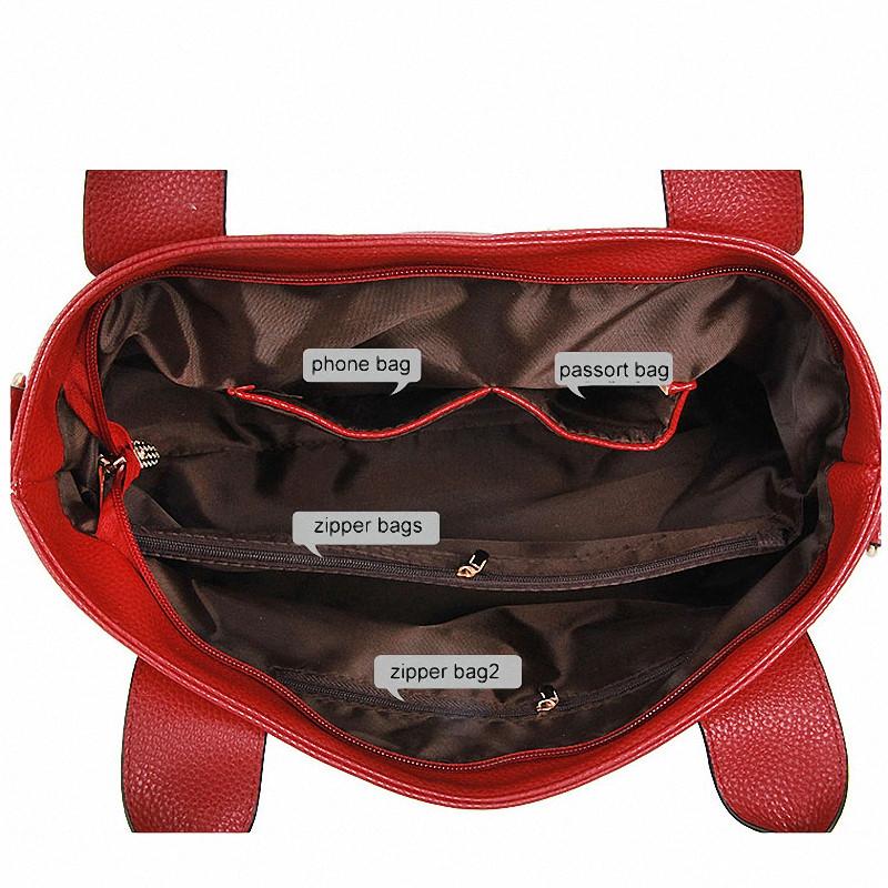 Famous-Brand-Luxury-Women-Pu-Leather-Handbag-Women-s-Trunk-bolsos-Quality-Messenger-Bags-Shoulder-Bag