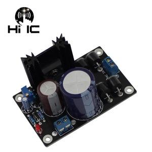 Image 2 - Раздвижная LT1083/регулируемая плата источника питания высокой мощности/стандартная мощность/электронный компонент