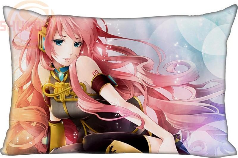 Bettwäsche Motiviert 3d Azur Lane 1 Anime Dakimakura Körper Umarmen Anime Kissenbezug Abdeckung De Bettwaren, -wäsche & Matratzen