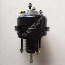 30630-37J05 VB001 вакуумный усилитель мощности сцепления тормоза SERVO FRENO FREIO для NISSAN PATROL SAFARI Y60