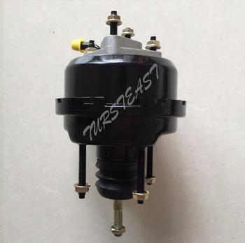 30630-37J05 VB001 mocy próżniowej wzmacniacza sprzęgła wzmacniacza sily hamowania hamulec FREIO dla NISSAN PATROL SAFARI Y60 darmowa wysyłka tanie i dobre opinie NI291 NONE VACUUM BRAKE CLUTCH BOOSTER CHINA TURSTEAST