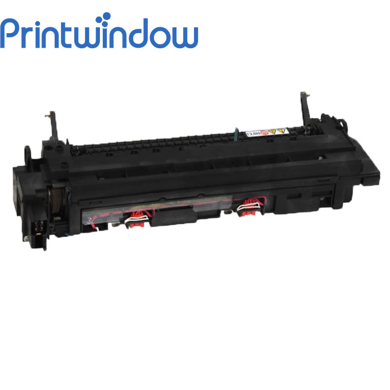 Printwindow Original Fuser Unit for Ricoh 2352 2852 3352 3053 3353 2550 3350 2pcs oem new compatible for ricoh 220 270 1022 2022 1027 2027 1032 2032 2352 2550 3350 3025 drum cleaning blade printer parts