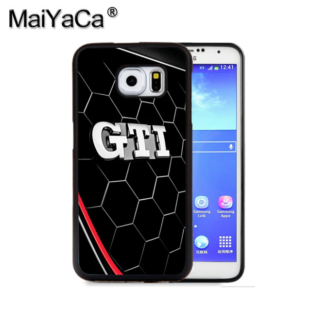 samsung s9 vw case