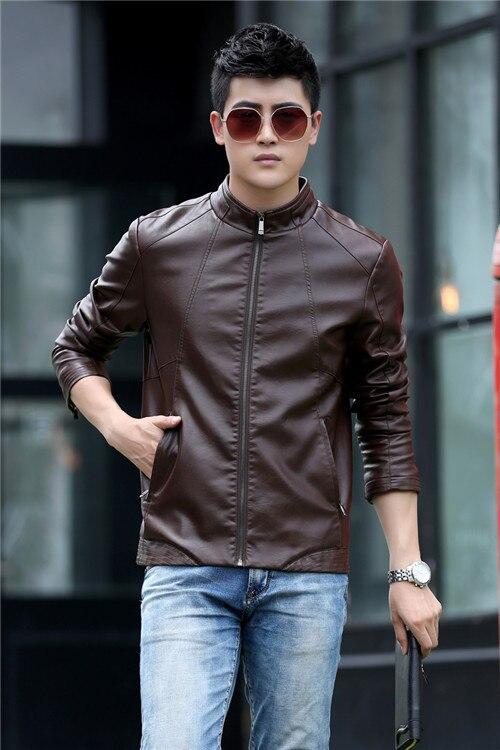 Womens Leather Jackets: Celebrities, Fashion, Bikers ...