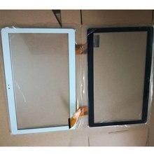 Для CARBAYSTAR T805CTouch дисплей на внешней Собственноручной экране 10.1 дюймов tablet емкость Сенсорный экран