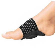 1PCS 3D Sport Ankle Brace Protector Compression Support Pad Elastic Nylon Strap for Football Basketball Shoes Insert