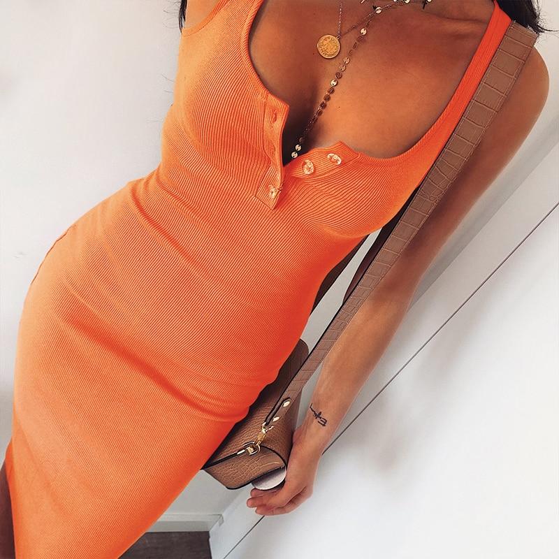 橙色 (1)