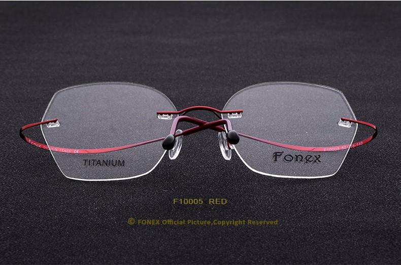fonex-brand-designer-women-fashion-luxury-rimless-titanium-Polygons-glasses-eyeglasses-eyewear-myopia-silhouette-oculos-de-sol-with-original-box-F10005-details_01_05