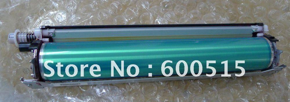 DU102,DU102C,DU104  Drum unit compatible for konica minolta bizhub PRO C5500,C5501,C6500,C6501,C65HC  4pcs/set