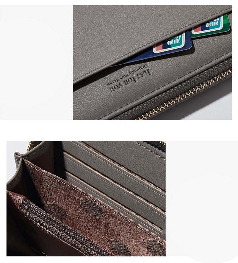 female wallet (1)