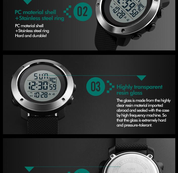 digital watch men-18