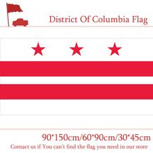 3x5ft District Of Columbia Territorial And Commonwealth Flag The United States U.S. 90*150cm 60*90cm 30*45cm Car Flag Decoration taxonomy and ethnobotany of satlasana forest district mehsana gujarat