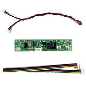 Image 2 - Led Inverter Board per LTM185AT04 M270HW02 M215HW01 Vb M185BGE L22 Lcd VS632B 1