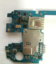 100 % UNLOCKED 32GB  work for LG G3 D855 Mainboard,Original for LG G3 D855 32GB Motherboard Test 100% & Free Shipping
