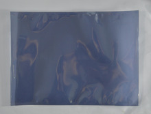 17X28 Cm Of 6.69X11.02 Inch Anti Statische Afscherming Esd Anti Statische Verpakking Zak 50 stks/zak