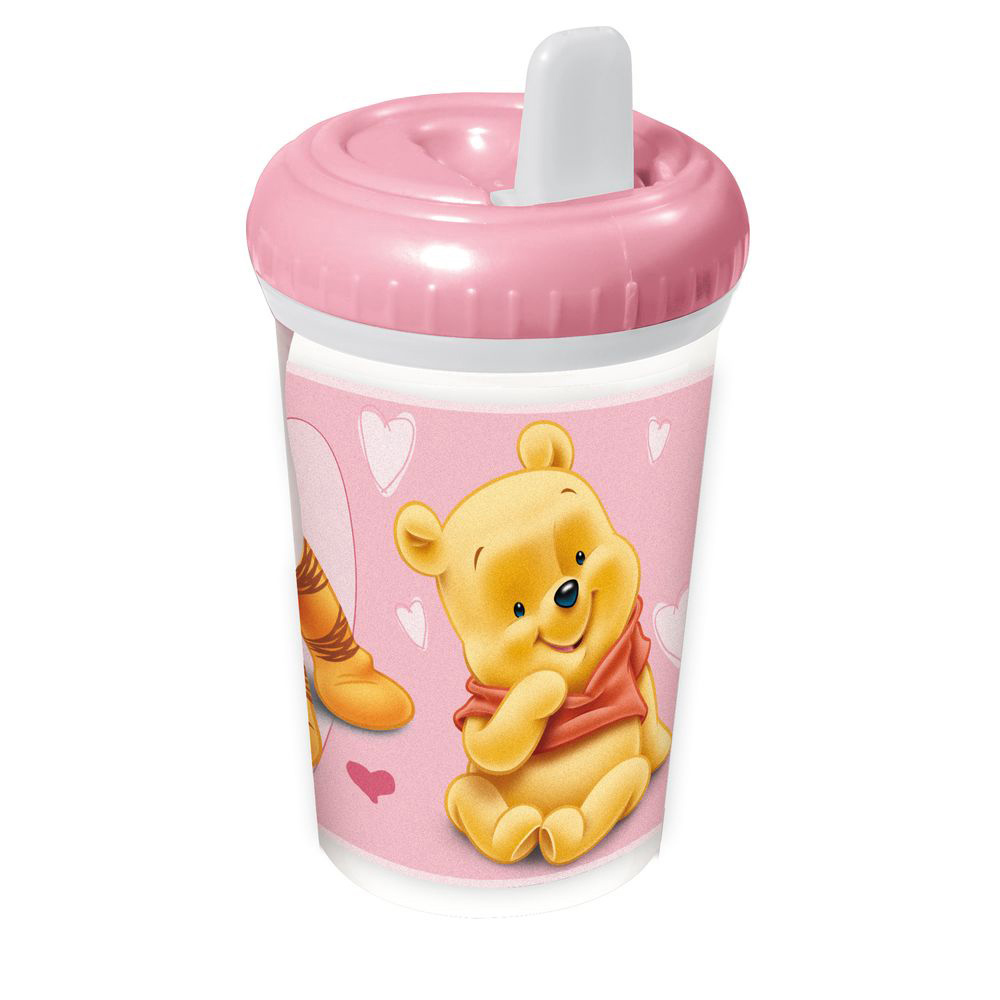 Фото - Cups Stor 33983 Mug Drinkware Water bottle kids Feeding Bottles for baby cups stor 7007 mug drinkware water bottle kids feeding bottles for baby