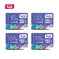 LD Micro SD cards16GB/32GB/64GB/128GB Class 10 Flash Memory Card 8GB Class 6