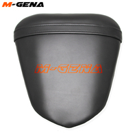Motorcycle Rear Pillion Passenger Cowl Seat Cover For YZF600 YZF R6 2008 2009 2010 2011 2012 2013 2014 2015 2016 Street Bike New